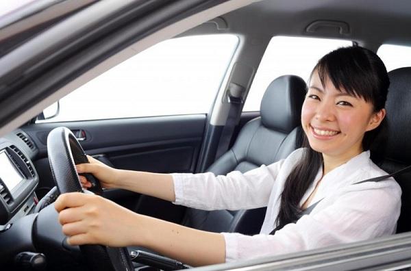 Thủ tục chuyển đổi giấy phép lái xe quốc tế sang Việt Nam