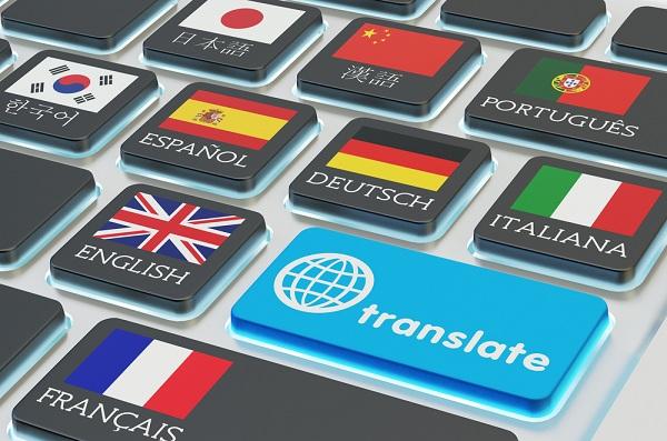 Dịch vụ dịch thuật từ công ty dịch thuật uy tín giá rẻ