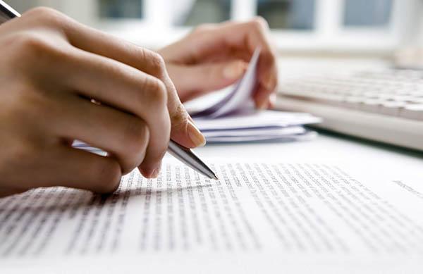 Dịch thuật công chứng ở TPHCM được nhiều người tin dùng